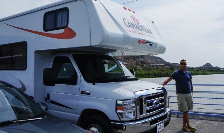 5 tips hoe je snel je camper kunt ophalen