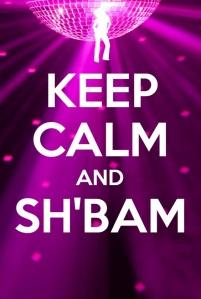 Sh'bam 12
