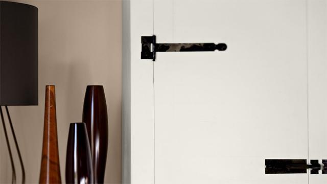 flexa-couleur-locale-relaxed-australia-detail-kast-vaasjes