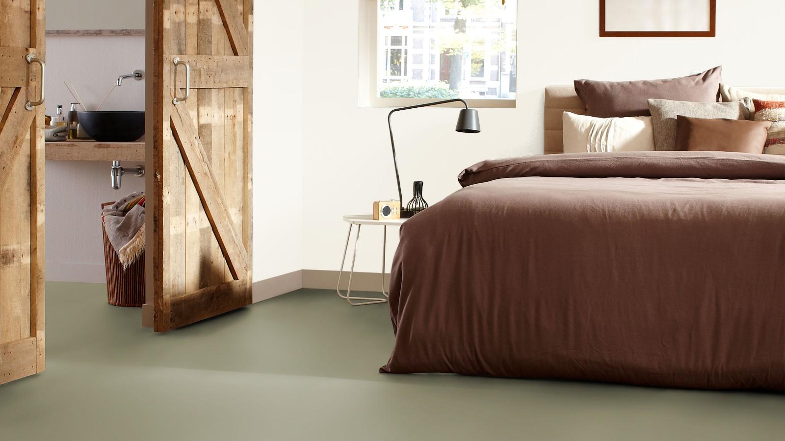 Warme Slaapkamer Koelen : Kleur voor een slaapkamer op het noordoosten u finkelstein sons