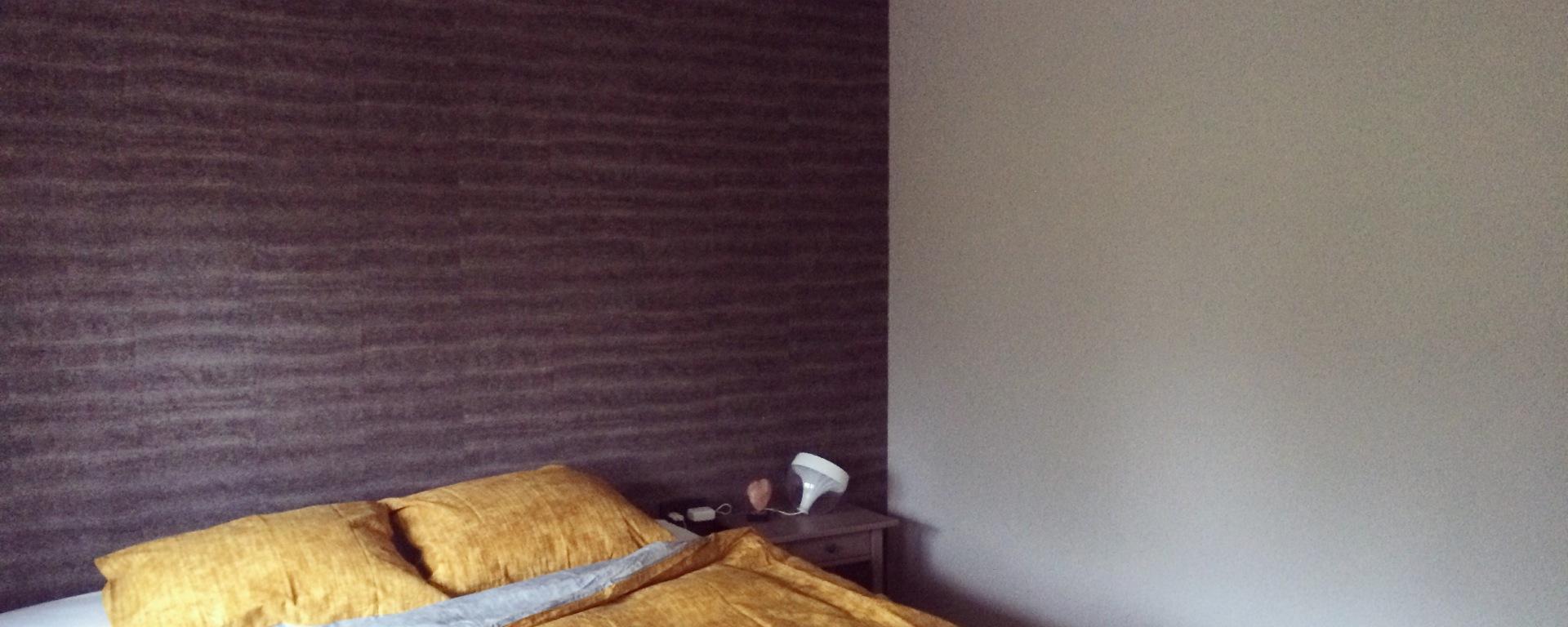 Instant make over voor je slaapkamer – Finkelstein & sons